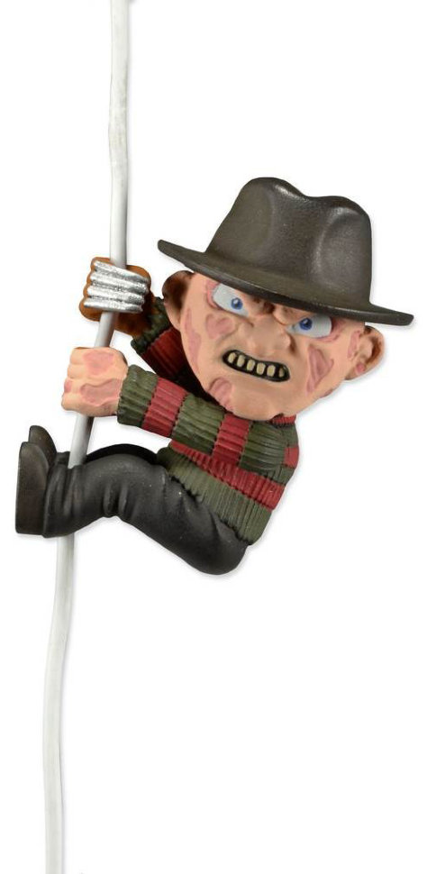 Фигурка Фреди Scalers Mini Figures - Freddy